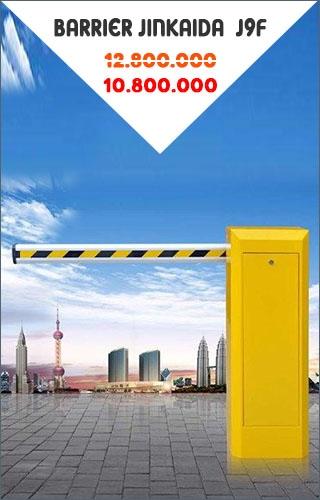 Quảng cáo chi tiết sản phẩm  (320x500)