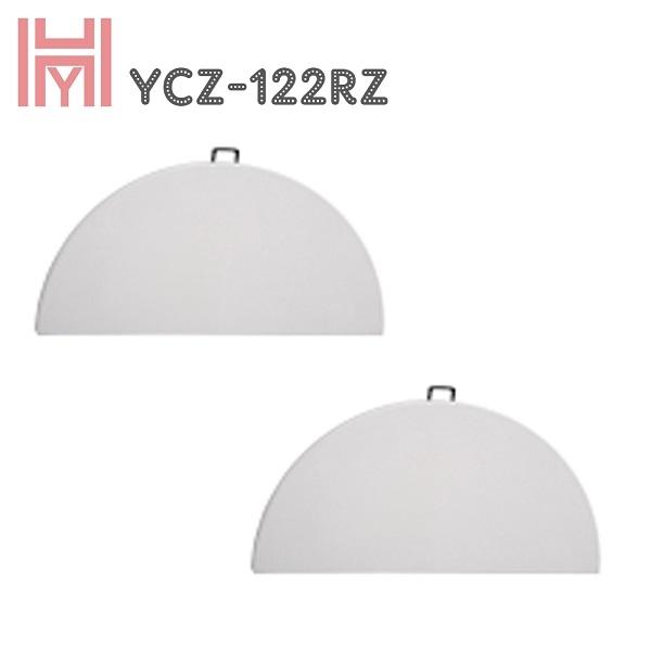 BÀN GẤP DU LỊCH YCZ-122RZ