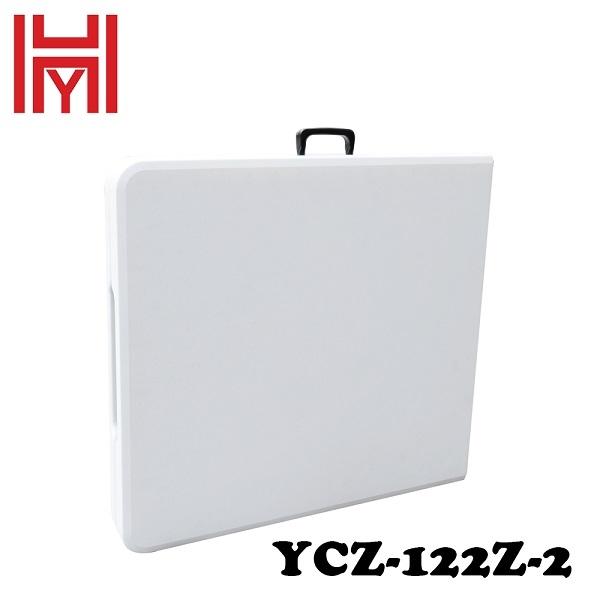 BÀN GẤP NHỎ GỌN YCZ-122Z-2