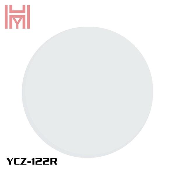 BÀN GẤP TRÒN YCZ-122R