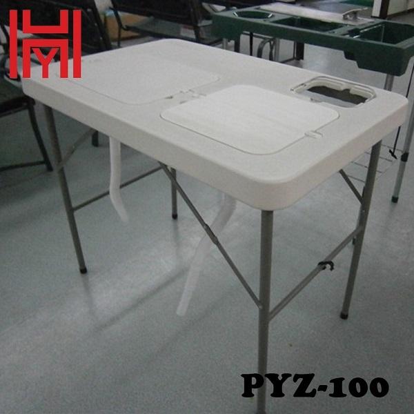 BÀN LAVABO NGOÀI TRỜI PYZ-100