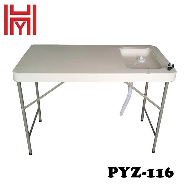 BÀN LAVABO NGOÀI TRỜI PYZ-116