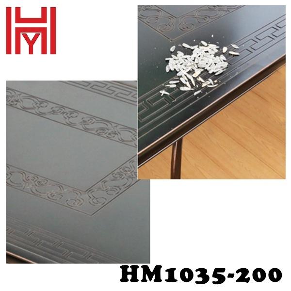 BÀN SÂN VƯỜN TƯỜNG VÂN HM1035-200