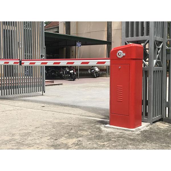 Barrier cần gấp HBG-405-A