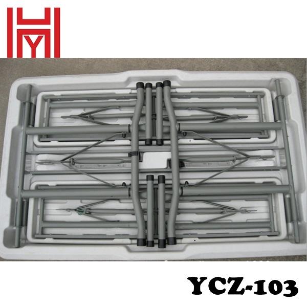 BỘ BÀN GHẾ XẾP GỌN DU LỊCH YCZ-103