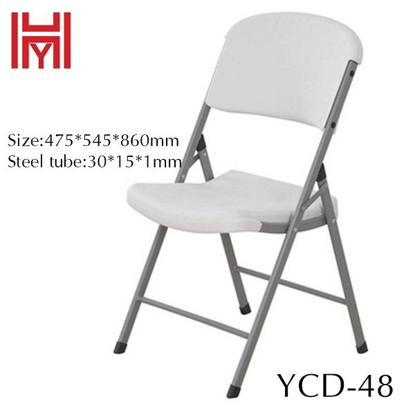 GHẾ XẾP CAO CẤP YCD-48