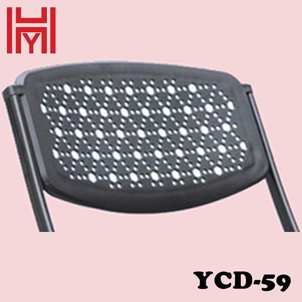 GHẾ XẾP CAO CẤP YCD-59