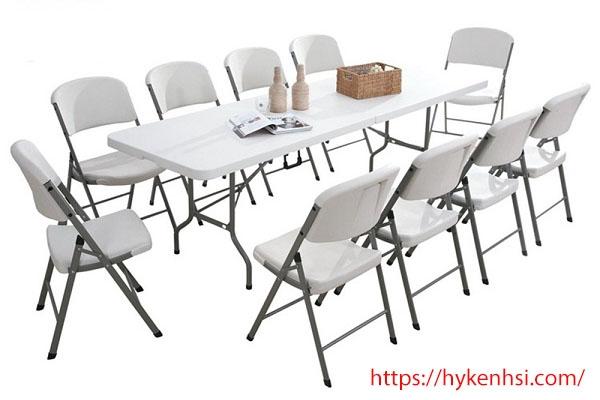 Ghế Phòng Ăn Cao Cấp Nhập Khẩu