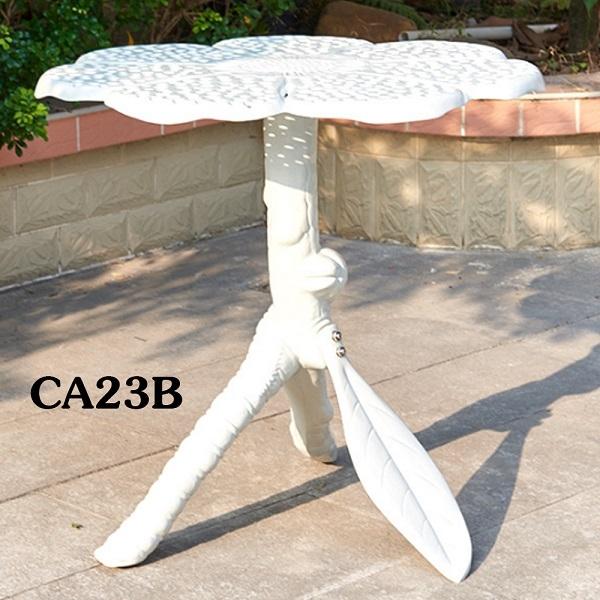BÀN NGOÀI VƯỜN CA-23B