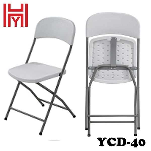 GHẾ XẾP CAO CẤP YCD-40