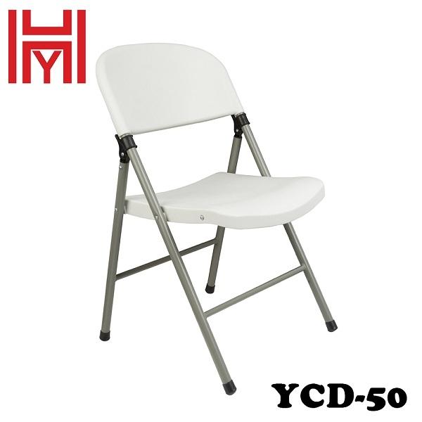 GHẾ XẾP CAO CẤP YCD-50