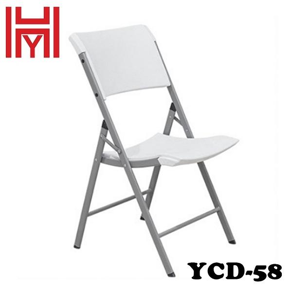 GHẾ XẾP CAO CẤP YCD-58